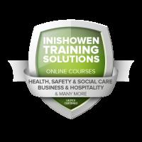 Inishowen Training